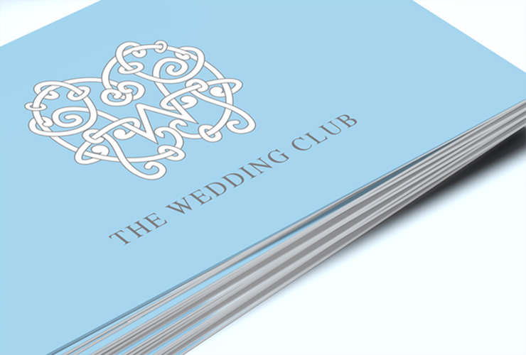 TheWeddingClubBCards2