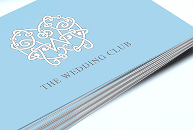 TheWeddingClubBCards2HOME